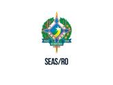 SEAS RO - Secretaria de Estado da Assistência e do Desenvolvimento Social do Estado de Rondônia