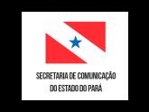 SECOM/PA - Secretaria de Comunicação do Estado do Pará