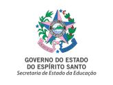 SEDU - ES - Secretaria de Estado da Educação do Espírito Santo