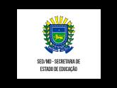 SED/MS - Secretaria de Estado de Educação do Estado de Mato Grosso do Sul