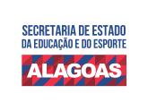SEDUC AL - Secretaria de Estado da Educação de Alagoas