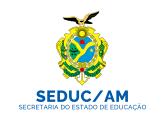 SEDUC AM - Secretaria de Estado de Educação do  Amazonas