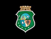 SEDUC CE - Secretaria  da Educação do Estado do Ceará