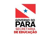 SEDUC PA - Secretaria de Estado de Educação