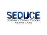 SEDUCE GO - Secretaria de Estado de Educação, Cultura e Esporte de Goiás