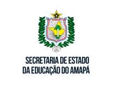 SEED - AP - Secretaria de Estado de Educação do Amapá