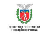 SEED PR - Secretaria de Estado da Educação do Paraná