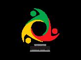 SEED - SE - Secretaria de Estado da Educação de Sergipe