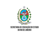 SEEDUC RJ - Secretaria de Educação do Estado do Rio de Janeiro