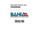 SEFAZ BA - Secretaria da Fazenda do Estado da Bahia