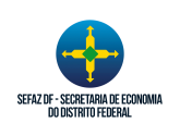 SEFAZ DF - Secretaria de Economia do Distrito Federal