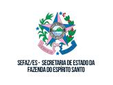 SEFAZ/ES - Secretaria de Estado da Fazenda do Espírito Santo