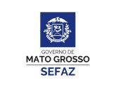 SEFAZ MT - Secretaria de Estado de Fazenda de Mato Grosso