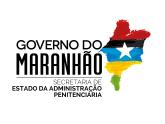 SEJAP MA - Secretaria de Administração Penitenciária do Maranhão