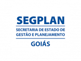 SEGPLAN - Secretaria de Estado de Gestão e Planejamento do Estado de GO (Concurso de Agente Penitenciário)