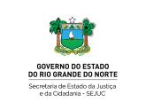 AGEPEN  RN - Secretaria de Estado da Administração Penitenciária do Rio Grande do Norte