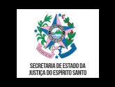 SEJUS ES - Secretaria de Estado da Justiça do Espírito Santo
