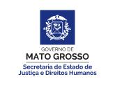 Agente Penitenciário Mato Grosso - Agepen-MT