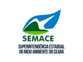SEMACE - Superintendência Estadual do Meio Ambiente do Estado do Ceará
