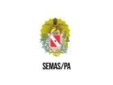 SEMAS PA - Secretaria de Estado de Meio Ambiente e Sustentabilidade do Estado do Pará