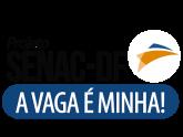 SENAC DF - Serviço Nacional De Aprendizagem Comercial