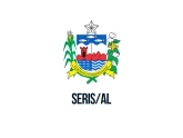 AGEPEN AL - Secretaria de Estado de Ressocialização e Inclusão Social do Estado de Alagoas