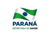 SESA PR - Secretaria de Saúde do Estado do Paraná