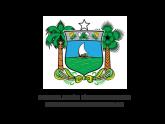 SESAP RN - Secretaria de Saúde Pública do Estado do Rio Grande do Norte