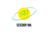 SESCOOP MA - Serviço Nacional de Aprendizagem do Cooperativismo do Maranhão