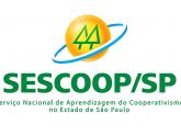 SESCOOP SP - Serviço Nacional de Aprendizagem do Cooperativismo no Estado de São Paulo