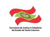 DEAP SC - Secretaria de Estado da Administração Prisional e Socioeducativa do Estado de Santa Catarina