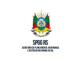 SPGG RS - Secretaria de Planejamento, Governança e Gestão do Rio Grande do Sul