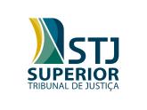 STJ: Superior Tribunal de Justiça