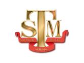 STM - Superior Tribunal Militar