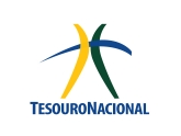 STN - Secretaria do Tesouro Nacional