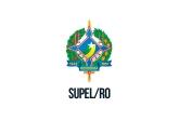 SUPEL RO - Superintendência Estadual de Licitações de Rondônia