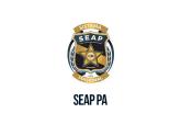 SEAP PA - Secretaria de Estado de Administração Penitenciária do Pará