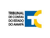 TCE AP - Tribunal de Contas do Estado do Amapá