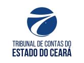 TCE CE- Tribunal de Contas do Estado do Ceará