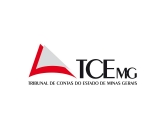 TCE MG - Tribunal de Contas do Estado de Minas Gerais