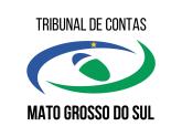 TCE/MS - Tribunal de Contas do Estado do Mato Grosso do Sul