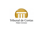 TCE MT - Tribunal de Contas do Estado do Mato Grosso