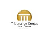 TCE MT - Tribunal de Contas do Estado do Mato Grosso