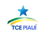 TCE PI - Tribunal de Contas do Estado do Piauí