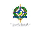 TCE RO - Tribunal de Contas do Estado de Rondônia