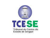 TCE SE - Tribunal de Contas do Estado de Sergipe