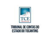 TCE TO - Tribunal de Contas do Estado do Tocantins