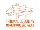 TCM SP - Tribunal de Contas do Município de São Paulo