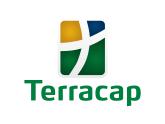 Concurso Terracap
