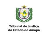 TJ AP - Tribunal de Justiça do Estado do Amapá